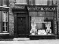 3885 Coatham Studio 12 high st, coatham.jpg