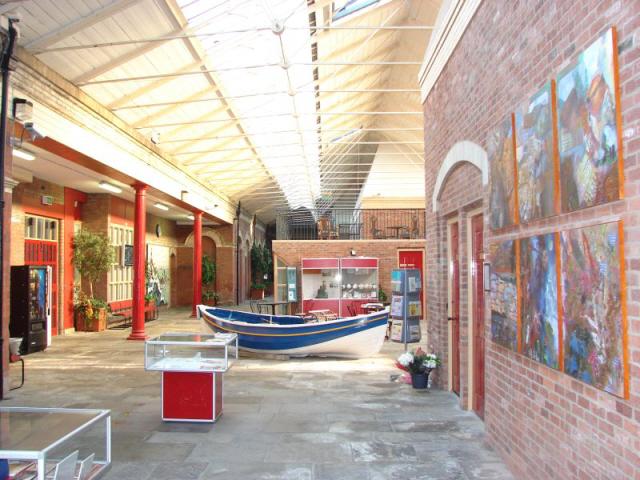 3701 Inside refurbished Redcar Station Office Units.jpg