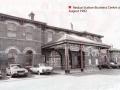 1042 EGRW 01042014 Redcar Railway Station 081992.jpg