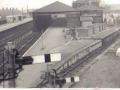 3677 Redcar Railway Station with goods sheds beingbuilt50's60's.jpg