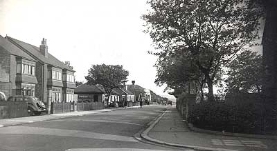 PAST0003 - Redcar Lane 1930's.jpg
