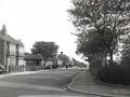 PAST0003 - Redcar Lane 1930's.jpg