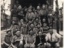 Redcar Scouts