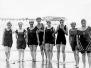 Redcar Swimming Club