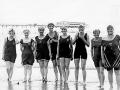 0090redcaramatuerswimmingclub1930