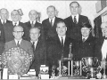 0001redcarworksbowlingwinnersofcoronationcup1971season