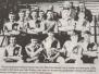 Redcar Youth Club