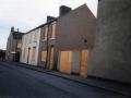 0804demolisionhouses.jpg