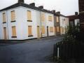 0806demolisionhouses.jpg