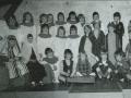 3567nativity1974