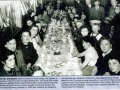 3684 90042011EGRWSandringham Road Coronation 1953.jpg