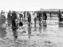 Sea coaling & below the sands