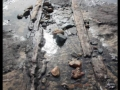4001 Exposed timbers below sandsFB.jpg