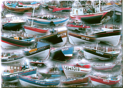 2165montageboatsfishermanssquare.jpg