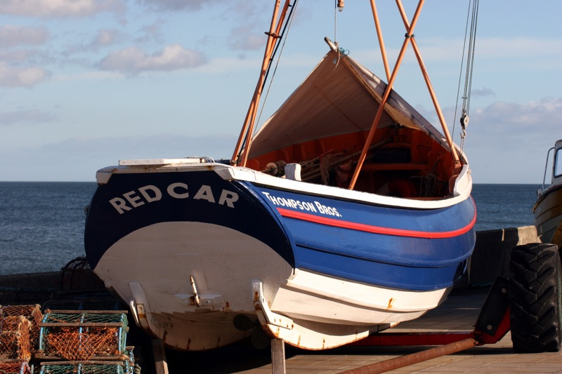 2166fishingboat.jpg