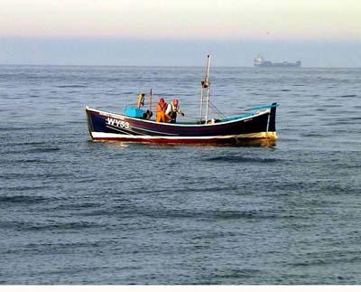 2867fishingfromadoubleender.jpg