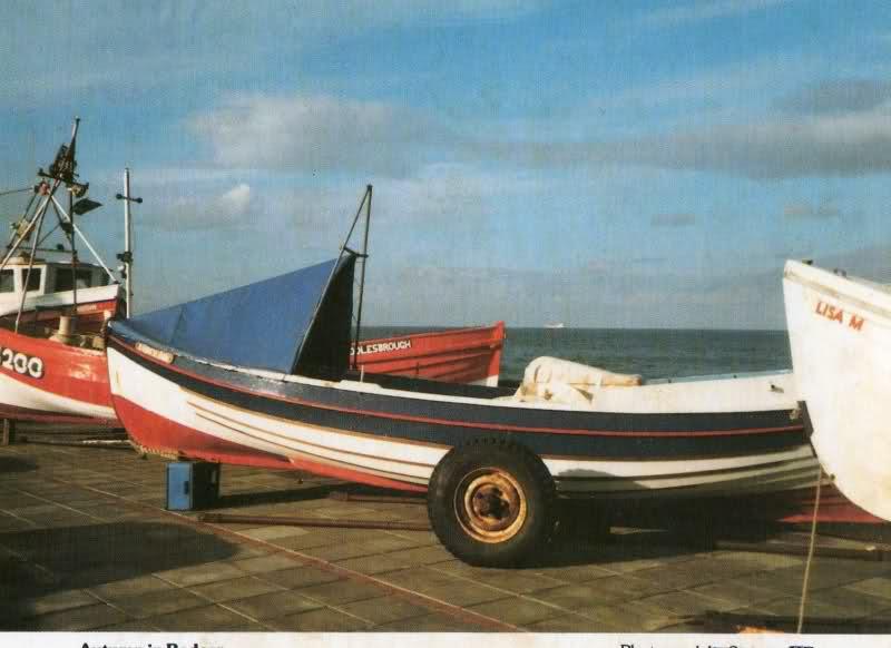 3079 Bishing Boats Promenade RF.jpg