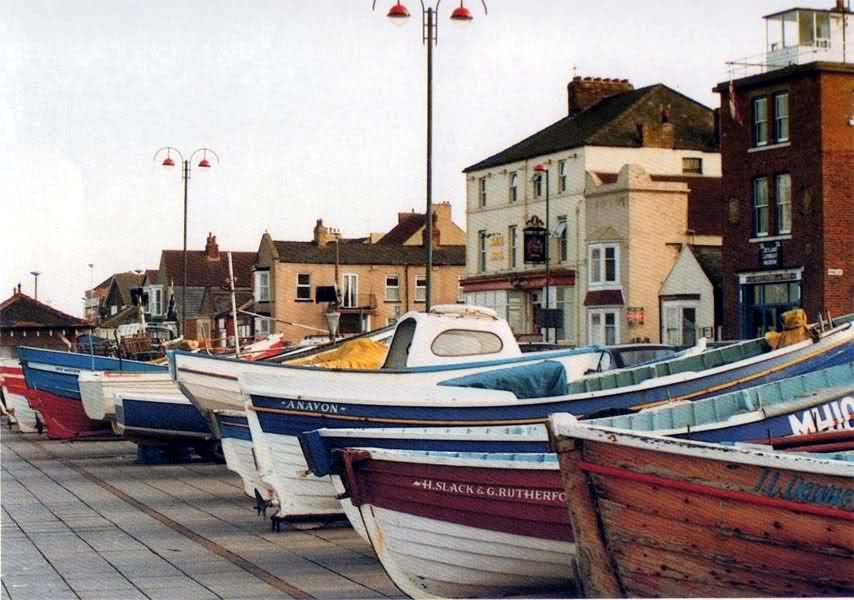 3080 Fishing Boats Promenade RF.jpg