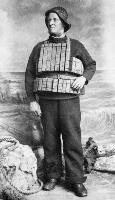 3117 Matt Baker Redcar Fisherman.jpg