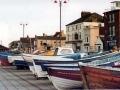 3080 Fishing Boats Promenade RF.jpg