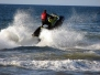 Sea Front - Jet Sking & Kite Flying