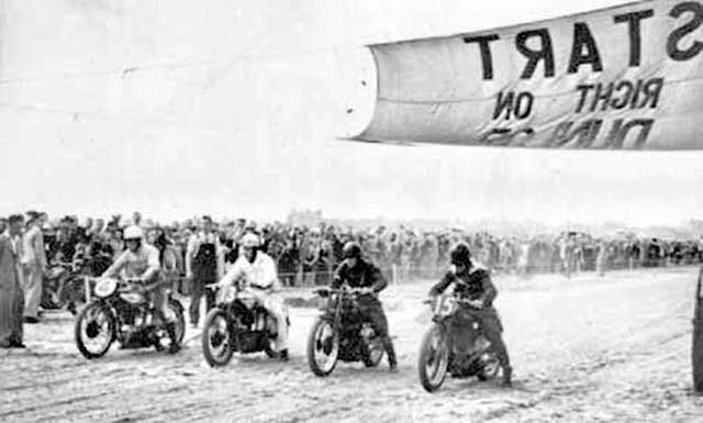 0944sandracingmotorcycles1931.jpg
