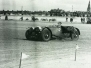 Sea Front - Sand Racing