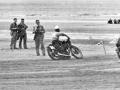 0943sandracingmotorcycles1936.jpg