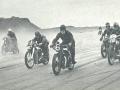2459sandracingmotorcycles.jpg