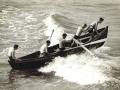 1815seagulls boat.jpg
