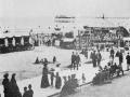 3070 Steam Roundabout 1904.jpg