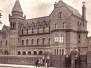 Sir William Turner School