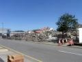 3638 Demolision of Old Social Security Office 2011.jpg