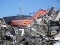 3639 Demolision of Old Social Security Office 2011.jpg