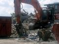3640 Demolision of Old Social Security Office 2011.jpg