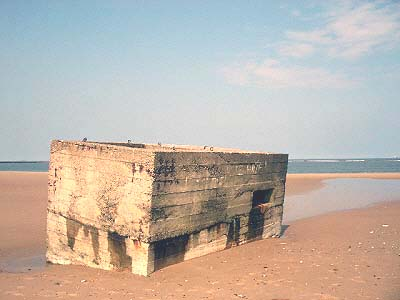 1757concretepillbox.jpg