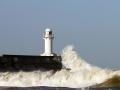 3157 Wave at lighthouse (2).jpg