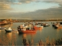 South Gare - Paddys Hole
