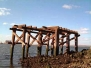 South Gare - Pilot Jetty