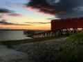 0533southgareoldlifeboatstation2008.jpg