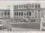 St Albans RC School