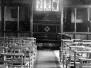 St Andrews Church Dormanstown