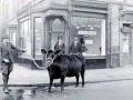 1705stationroadcoathamroadramshawsbutchers1930.jpg