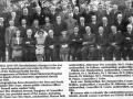 3505managementcommittesteadhospital1948