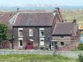 1789marshhousefarmwarrenby