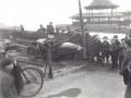0860promenadeaccident 19301932