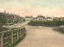 Trafalgar Terrace