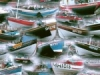 2165montageboatsfishermanssquare-150x150