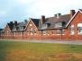 West Dyke School