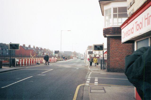 PRESENT0001 - West Dyke Road.jpg